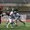 20060429 Lax vs  Haverford 085