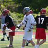 20060429 Lax vs  Haverford 247