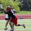 20060429 Lax vs  Haverford 192