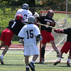 20060429 Lax vs  Haverford 290