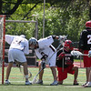20060429 Lax vs  Haverford 154
