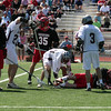 20060429 Lax vs  Haverford 254