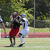 20060429 Lax vs  Haverford 307