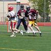 20060429 Swarthmore Lax Alumni Game (25)