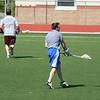 20060429 Swarthmore Lax Alumni Game (8)
