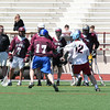 20060429 Swarthmore Lax Alumni Game (111)