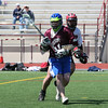 20060429 Swarthmore Lax Alumni Game (153)