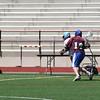 20060429 Swarthmore Lax Alumni Game (113)
