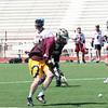 20060429 Swarthmore Lax Alumni Game (93)