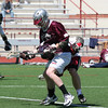20060429 Swarthmore Lax Alumni Game (105)