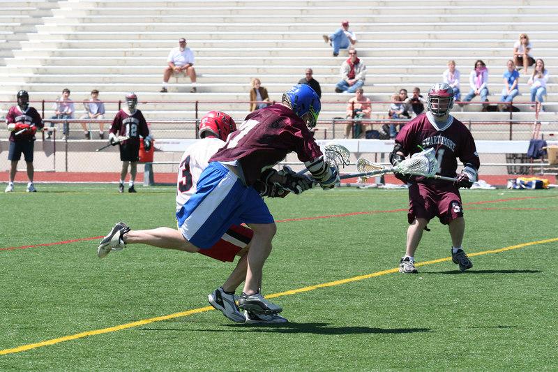 20060429 Swarthmore Lax Alumni Game (155)