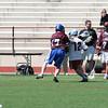 20060429 Swarthmore Lax Alumni Game (112)