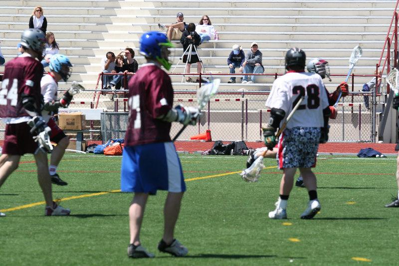 20060429 Swarthmore Lax Alumni Game (145)