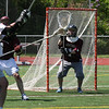 20060429 Swarthmore Lax Alumni Game (101)