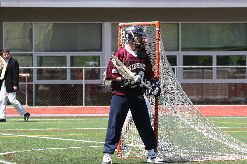20060429 Swarthmore Lax Alumni Game (142)