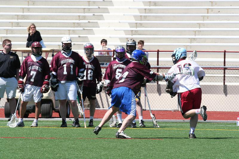 20060429 Swarthmore Lax Alumni Game (110)
