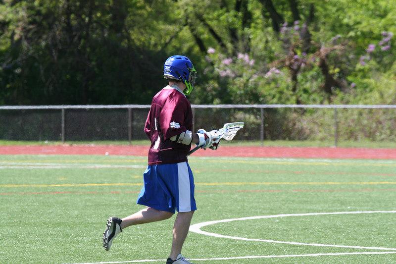 20060429 Swarthmore Lax Alumni Game (139)