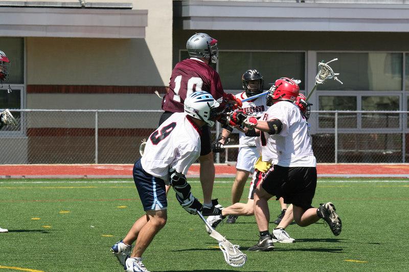 20060429 Swarthmore Lax Alumni Game (116)
