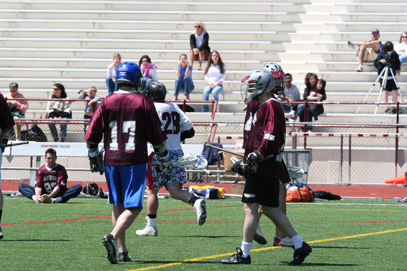 20060429 Swarthmore Lax Alumni Game (148)