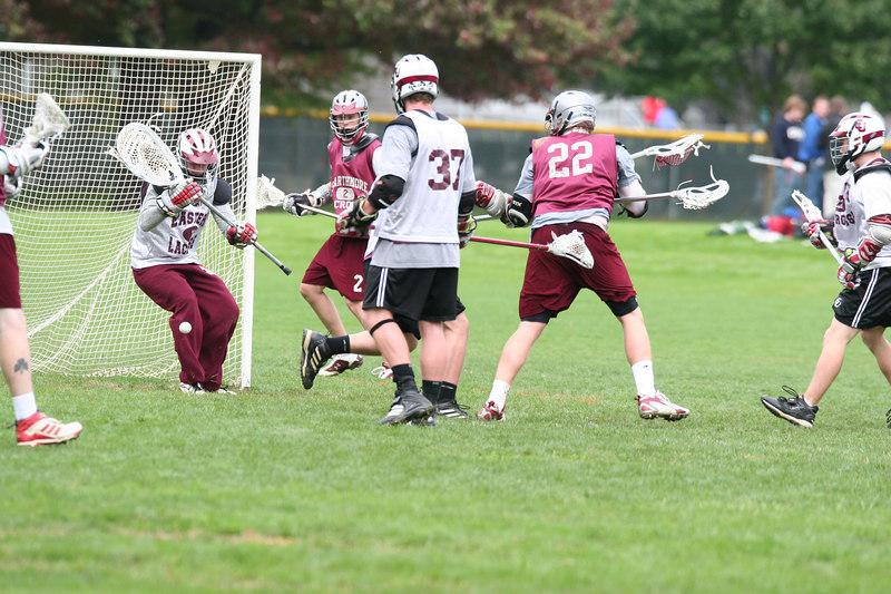 20061007 Lacrosse Fall Ball Tournament 301