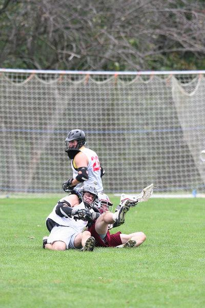 20061007 Lacrosse Fall Ball Tournament 221