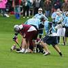 20061007 Lacrosse Fall Ball Tournament 049