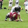 20061007 Lacrosse Fall Ball Tournament 159