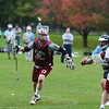 20061007 Lacrosse Fall Ball Tournament 053