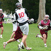 20061007 Lacrosse Fall Ball Tournament 158