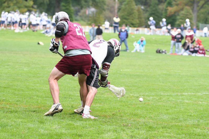 20061007 Lacrosse Fall Ball Tournament 297