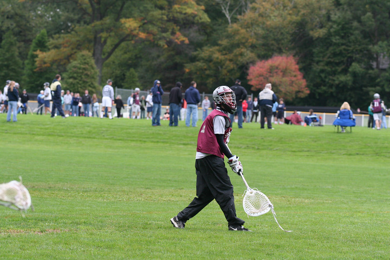 20061007 Lacrosse Fall Ball Tournament 016