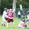 20061007 Lacrosse Fall Ball Tournament 254