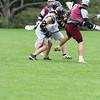 20061007 Lacrosse Fall Ball Tournament 224