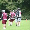 20061007 Lacrosse Fall Ball Tournament 219