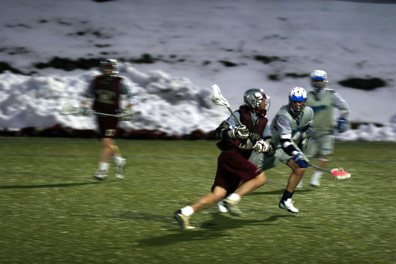20070221 Lax vs  Cabrini 238-1