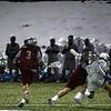 20070221 Lax vs  Cabrini 249-1
