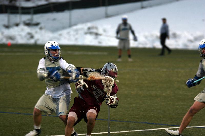 20070221 Lax vs  Cabrini 201-1