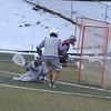 20070221 Lax vs  Cabrini 104