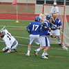 20070303 Lax vs  Goucher 147
