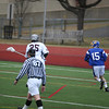 20070303 Lax vs  Goucher 099