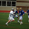 20070303 Lax vs  Goucher 187-1