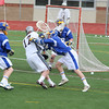 20070303 Lax vs  Goucher 146
