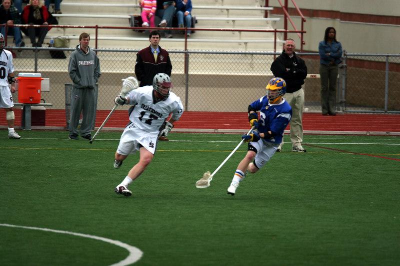 20070303 Lax vs  Goucher 185-1