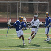 20070303 Lax vs  Goucher 417