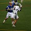 20070303 Lax vs  Goucher 208-1