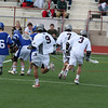 20070303 Lax vs  Goucher 003