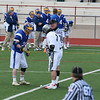 20070303 Lax vs  Goucher 001
