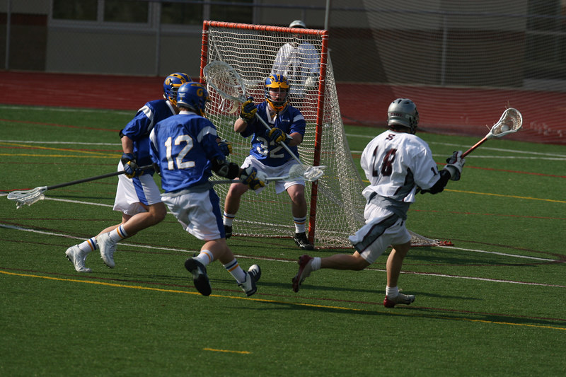 20070303 Lax vs  Goucher 461