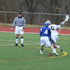 20070303 Lax vs  Goucher 028
