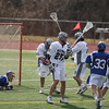 20070303 Lax vs  Goucher 431